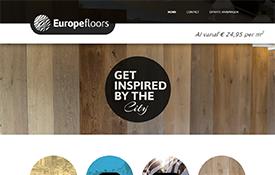 Europefloors.nl