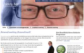Henrybar.nl