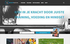 Krachtblog.nl