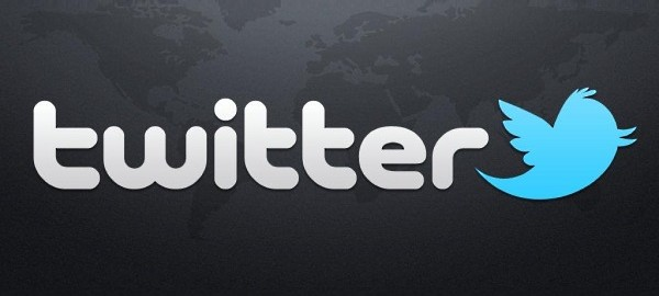 Twitter Marketing Soest