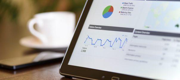 10 digitale prioriteiten voor kleine en middelgrote bedrijven