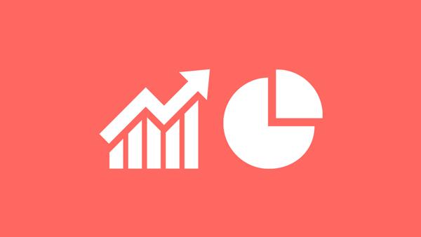 analyse en meten