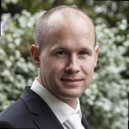 Raymond Veldkamp